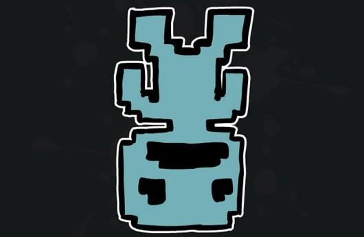 Super Meat Boy: altro cameo esclusivo della versione PC