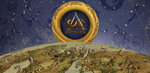 Kingdoms of Amalur Reckoning: aperto il sito dedicato al mondo di gioco