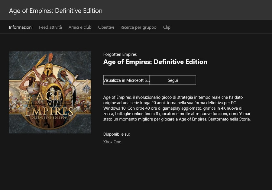 r-age-of-empires-definitive-edition_noti