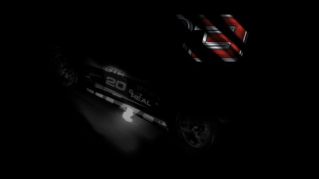 SimBin annuncia nuovamente GTR 3, ed apre un sito teaser