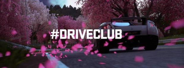 Driveclub: prossima tappa Giappone?