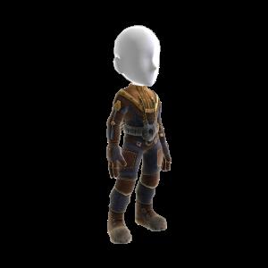 Bioshock 2, arrivano i vestiti per gli Avatar Xbox 360