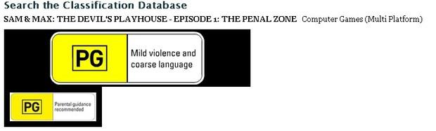 Sam & Max: The Devil's Playhouse, la terza stagione ha un nome