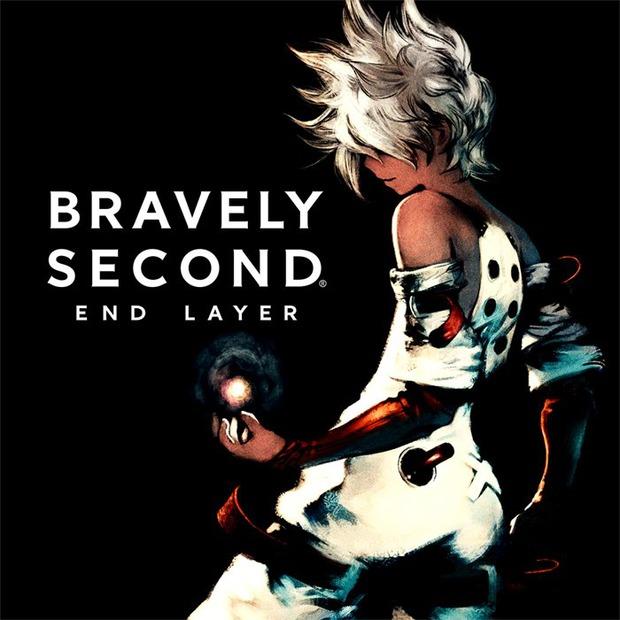 Bravely Second: annunciato il titolo ufficiale