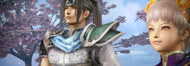 Dynasty Warriors 7: Empires - recensione - PS3
