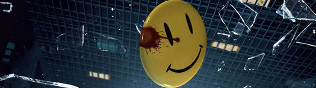 Watchmen: The End is Nigh - recensione - XBOX 360
