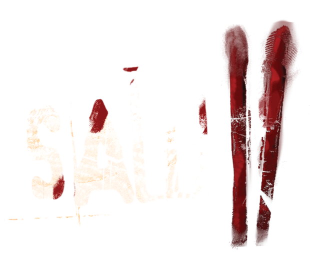 Annunciato SAW 2 per PS3 e Xbox360
