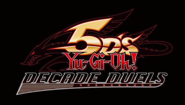Annunciato Yu-Gi-Oh! 5D's Decade Duels (XBLA)