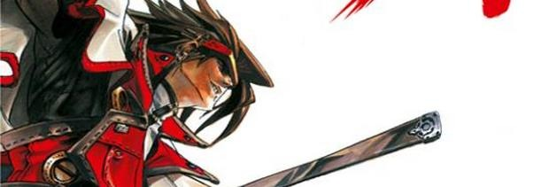 Guilty Gear: Accent Core PLUS disponibile per Nintendo Wii, PSP e PS2 dal 6 Maggio in Europa