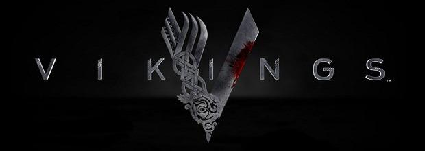 Vikings, la terza stagione dello show History Channel in tv da febbraio 2015 - Notizia