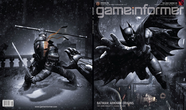 r_Batman-Arkham-Origins_notizia.jpg