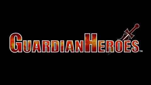 Guardian Heroes ritorna su Xbox 360
