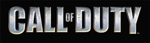 Activision conferma lo sviluppo di un Call of Duty con microtransazioni per il mercato cinese