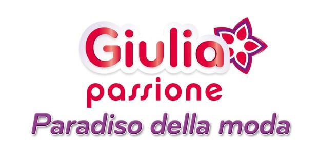 Ubisoft annuncia due nuovi titoli 'Giulia Passione'