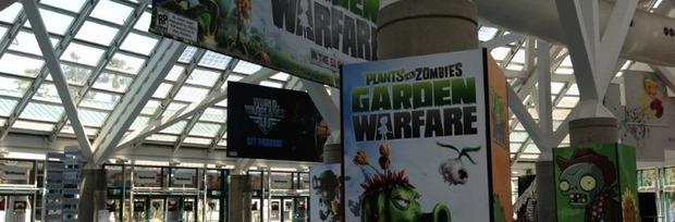r_Plants-vs-Zombie-Garden-Warfare_notizi
