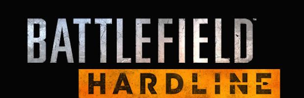 Nuovi dettagli sulla campagna single player di Battlefield Hardline