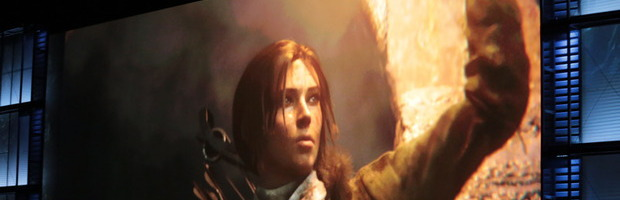 c_res_Rise-of-the-Tomb-Raider_notizia.JP