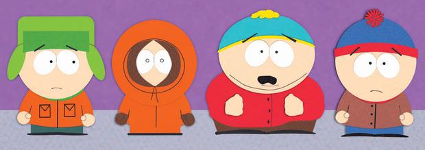 South Park: questa sera due nuovi episodi inediti su Comedy Central - Notizia