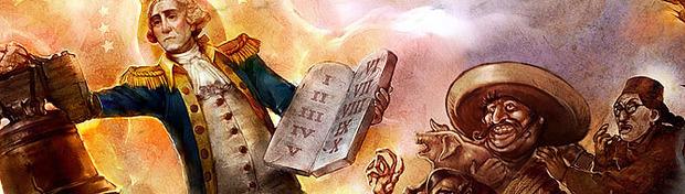 Il team di sviluppo di Bioshock Infinite perde due membri chiave
