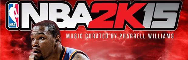 NBA 2K15: un video gameplay mostra Los Angeles Lakers contro Chicago Bulls - Notizia