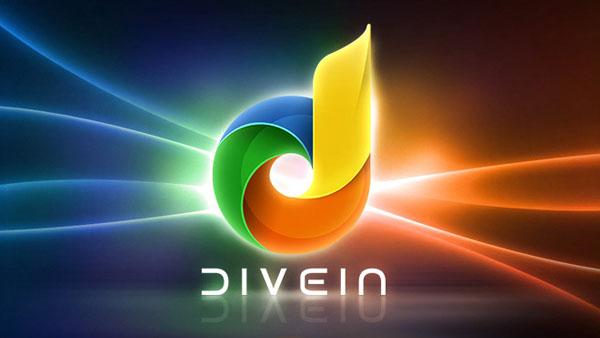 Square-Enix annuncia la piattaforma Dive In