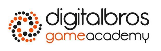 Digital Bros Game Academy: data di partenza dei corsi - Notizia