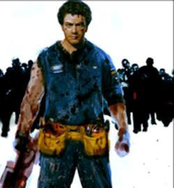 [Rumor] Dead Rising 3 sarà ambientato in California, e avrà un nuovo protagonista