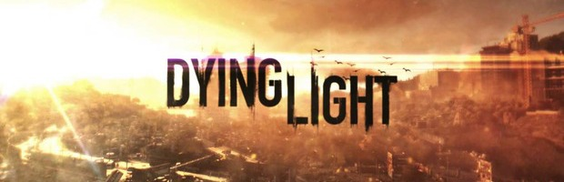 Dying Light: evento in streaming su Twitch sabato 20 dicembre
