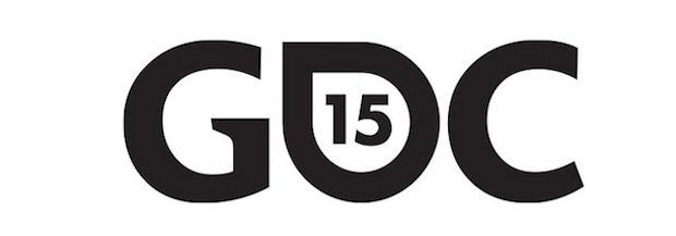 GDC 2015: anche l'Italia sarà presente alla fiera di San Francisco - Notizia