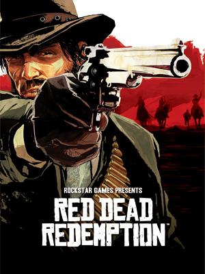 Red Dead Redemption, Le offerte pre-ordine degli store UK