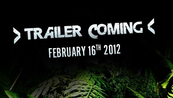 Far Cry 3: un nuovo trailer la prossima settimana