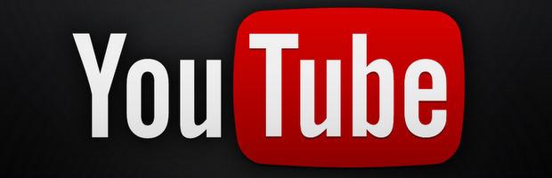 YouTube abbandona definitivamente Flash per il player HTML5