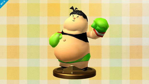Super Smash Bros: Sakurai pubblica una nuova immagine