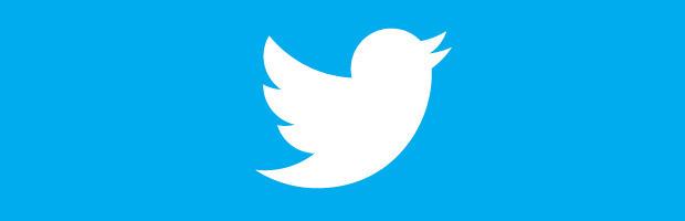 Le minacce non fermano Twitter, chiusi altri 2000 account legati all'ISIS