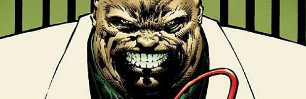 [UPDATE] Daredevil: nuova occhiata al Kingpin di Vincent D'Onofrio