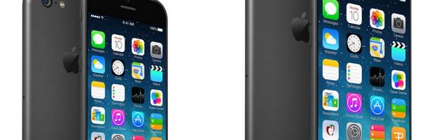 iPhone 6: i preordini al via dal 19 Settembre in Olanda? - Notizia