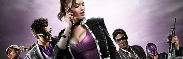 Saints Row 4 Re-Elected: la versione PS4 è stata ritirata dal mercato australiano - Notizia