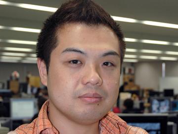 Il game director di Mad World lascia Platinum Games e si unisce a Mikami
