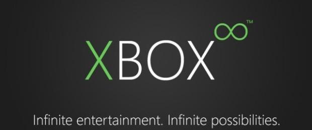 Nuovi indizi sul nome ufficiale della prossima Xbox: sarà Xbox Infinity?