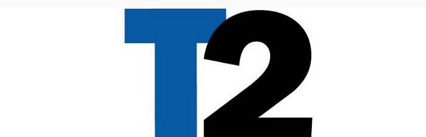 Take-Two si prepara a fondare un nuovo studio? - Notizia