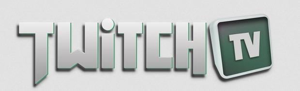 Twitch lancerà un nuovo kit di sviluppo per il video sharing nei videogiochi