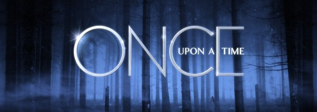 Once Upon a Time 4, l'ottavo episodio durerà due ore - Notizia
