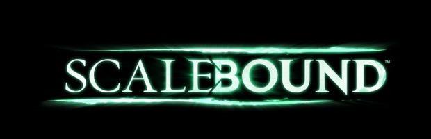 Le prime immagini di Scalebound arriveranno la prossima settimana?
