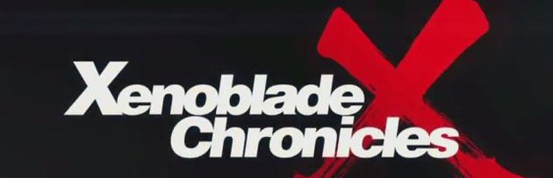 Xenoblade Chronicles X: svelata la possibile boxart
