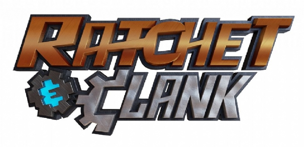 Ratchet and Clank su PlayStation 4 nel 2015