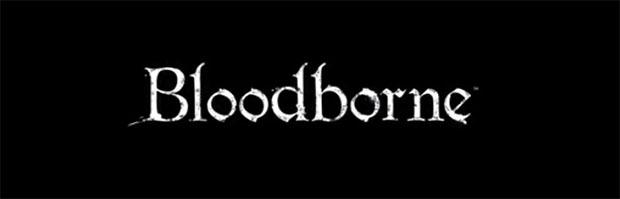 r_Bloodborne_notizia.jpg