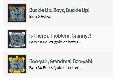 Crash Bandicoot N. Sane Trilogy: i trofei annunciano il ritorno di CTR?
