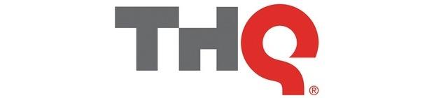 r_thq_logo_rgb.jpg