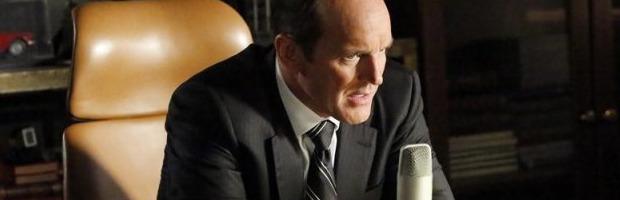 Agents of S.H.I.E.L.D. 2: l'ultimo episodio registra gli ascolti più bassi di sempre - Notizia