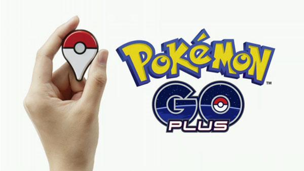 [Aggiornata] Pokemon Go annunciato per smartphone e tablet